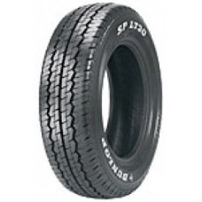 Dunlop SP LT 30 215/70R16 108/106T