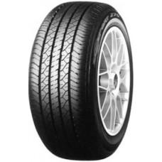 Dunlop SP Sport 270 235/60R18 103V