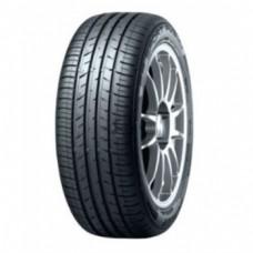 Dunlop SP Sport FM800 185/60R15 84H