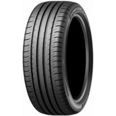 Dunlop SP Sport Maxx 050 245/45R19 98Y