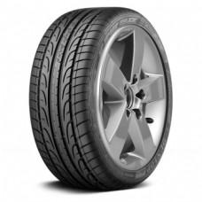 Dunlop SP SPORT MAXX 050 DSST CTT 245/40R21 96Y
