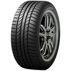 Dunlop SP Sport Maxx TT 255/40R17 98Y