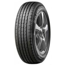 Dunlop SP Touring T1 175/65R14 82T