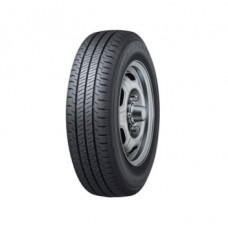 Dunlop SP VAN01 185R14 102/100R