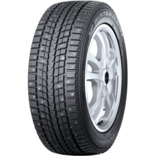Dunlop SP Winter Ice 01 шип 215/55R16 97T