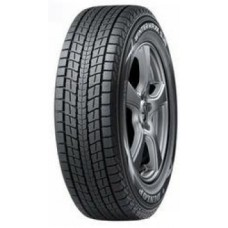 Dunlop SP Winter Maxx SJ8 235/60R17 102R