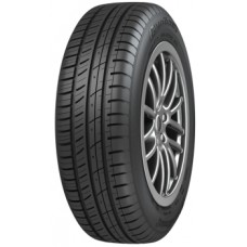 Cordiant Sport 2 PS-501 205/55R16 91H