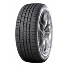 Gtradial SportActive 205/40R17 84W