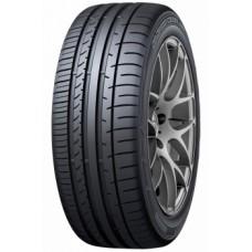 Dunlop SP Sport Maxx 050 PLUS 295/35R21 107Y