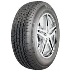 Kormoran SUV Summer 255/55R18 109W
