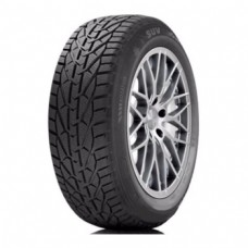 Tigar SUV WINTER 215/70R16 100H