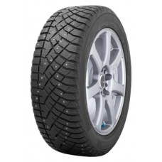 Nitto Therma Spike (NT SPK) шип 185/65R15 88T
