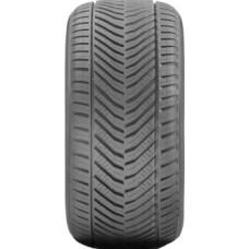 Tigar All Season SUV 215/55R18 99V