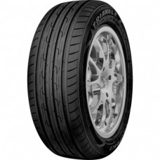 Triangle TE301 185/60R14 82H