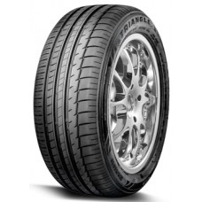 Triangle TH201 255/30R22 95Y