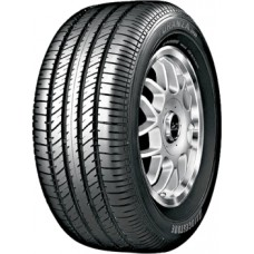 Bridgestone Turanza ER30 245/50R18 100W
