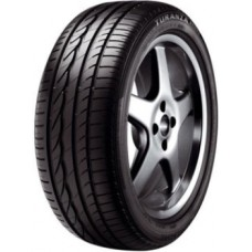 Bridgestone Turanza ER300 205/55R16 91W
