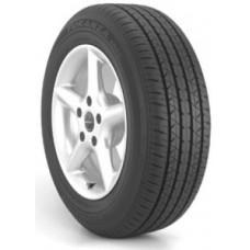 Bridgestone Turanza ER33 255/35R18 90Y