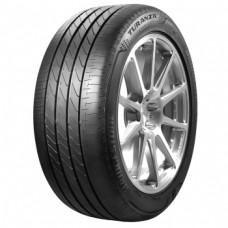 Bridgestone Turanza T005A 235/45R18 94W