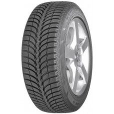 Goodyear UltraGrip Ice+ 195/55R15 85T