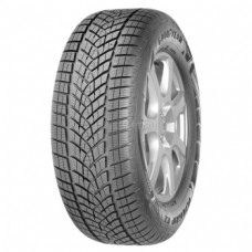 Goodyear UltraGrip ICE SUV G1 235/60R18 107T