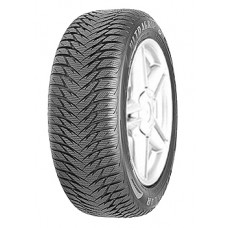Goodyear UltraGrip 8 185/70R14 88T
