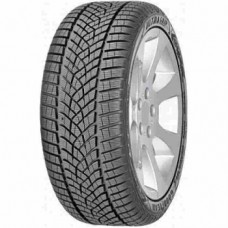 Goodyear UltraGrip Performance SUV G1 225/60R18 104V