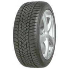 Goodyear UltraGrip Performance 2 255/50R21 106H