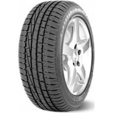 Goodyear UltraGrip Performance 215/55R17 98V