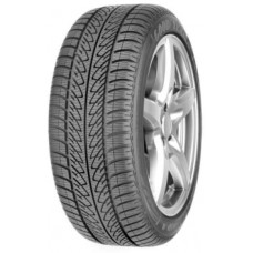 Goodyear UltraGrip 8 Performance 205/65R16 95H