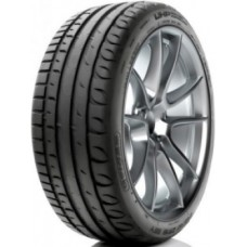 Tigar ULTRA HIGH PERFORMANCE 255/35R19 96Y
