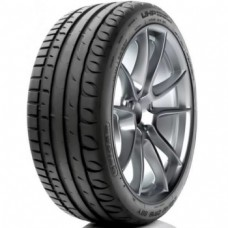 Kormoran ULTRA HIGH PERFORMANCE 235/45R17 97Y