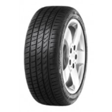 Gislaved UltraSpeed 245/45R18 100Y