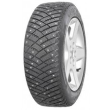 Goodyear UltraGrip Ice Arctic шип 205/55R16 94T