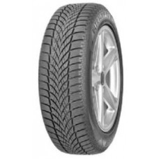 Goodyear UltraGrip Ice 2 195/55R15 85T