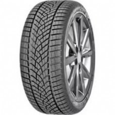 Goodyear UltraGrip Performance plus 195/50R15 82H