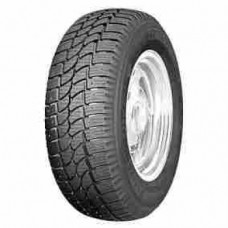 Kormoran Vanpro Winter (шип.) 195/70R15 104/102R