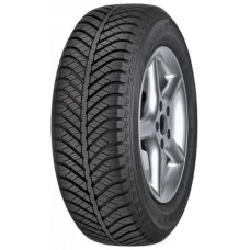 Goodyear Vector 4Seasons 235/50R17 96V