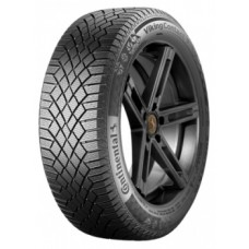 Continental VikingContact 7 ContiSilent 225/55R17 101T