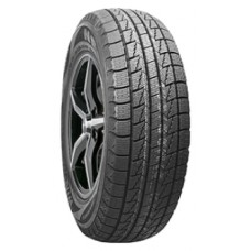 Nexen Winguard Ice 215/45R17 87Q
