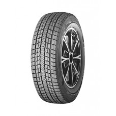 Nexen Winguard Ice Plus 235/45R17 97T