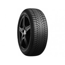 Nexen Winguard Snow G WH2 165/65R14 79T