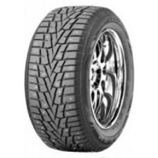 Roadstone WinSpike шип 185/65R14 90T