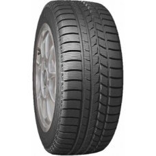 Roadstone Winguard SPORT 245/50R18 104V