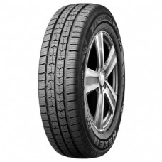 Nexen Winguard WT1 175/75R16 101/99R