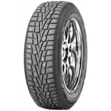 Roadstone Winguard WinSpike SUV шип 235/65R16 115/113R