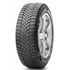 Pirelli Winter Cinturato 195/45R16 84H