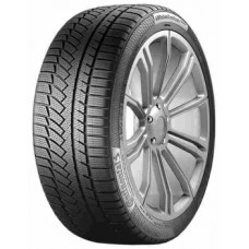 Continental ContiWinterContact TS 850P SUV 215/70R16 100T
