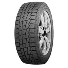 Cordiant Winter Drive PW-1 185/70R14 88T