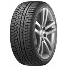 Hankook Winter I Cept Evo2 W320 215/45R17 91V